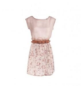 En robe pour l'été ! dans Styles décontractés cop-copine-077_rosini-282x300