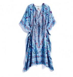 robe-antik-batik-287x300