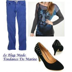 bleu-cobalttigreclous-300x300